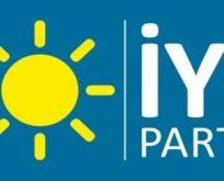 İYİ Parti'den AKP'ye yanıt!