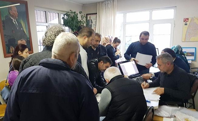 FSM ve Baltalimanı için müdahillik kararı haberi