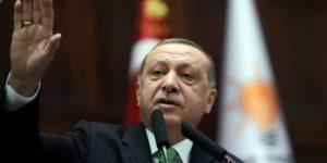 AKP'de tartışılacak liste: Arınç'ın oğlu aday, Şimşek yok