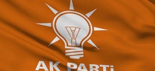 İşte AK Parti Sarıyer meclis üyesi listesi