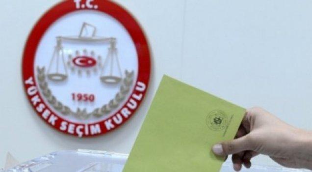 Son seçim anketine göre Millet İttifakı ne durumda?