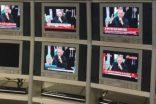 İktidar medyası bile dayanamadı: Doğru mu yapıyoruz?