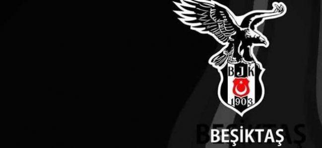 Beşiktaş iptal edilen derbi için kararını verdi