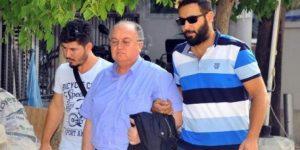 FETÖ itirafçısı oldu AKP'li 3 vekilin ismini verdi