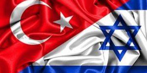 Türkiye'den flaş Kudüs hamlesi