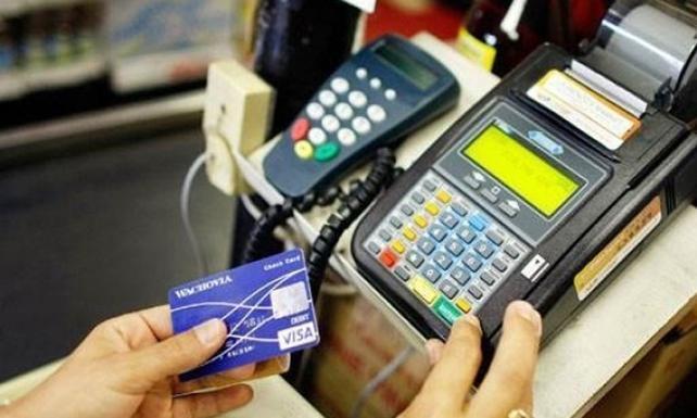 Kredi kartı bilgilerinizi verirken dikkat!