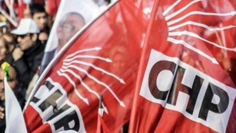 CHP İstanbul'dan aday adaylarına uyarı
