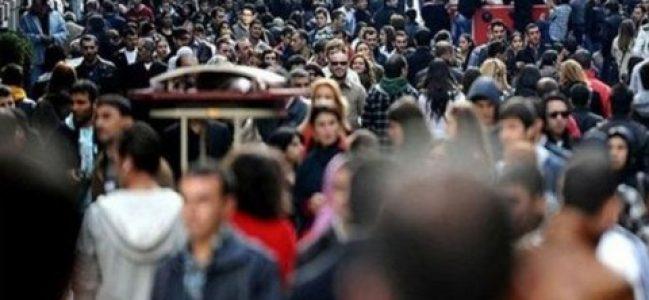 Şubat ayı işsizlik rakamları açıklandı