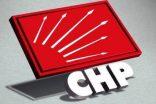 'CHP'yi baştan aşağıya çağa uygun hale getirelim!'