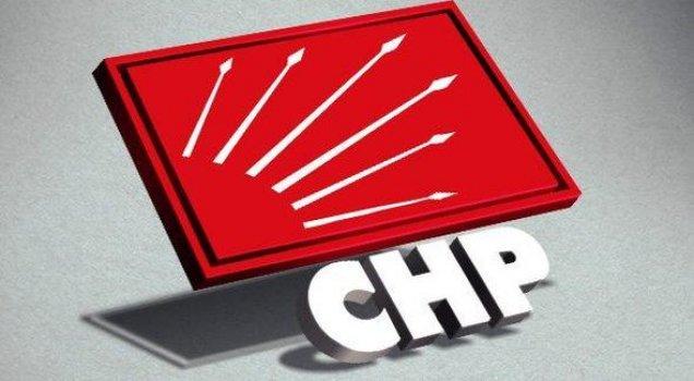 CHP'de yeni MYK belli oldu!
