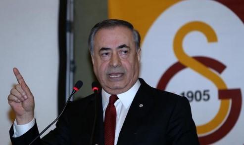 UEFA'nın Galatasaray kararı belli oldu