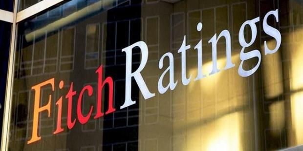 Fitch: Türkiye en gevşek para politikasına sahip 10 ülkeden biri