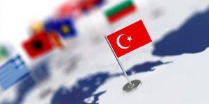Avrupa 4, Türkiye 0