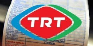 Taraflı yayın yapan TRT için kampanya