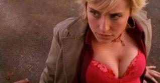 Seks tarikatına katılan kadından şoke eden itiraf