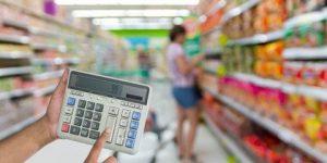 Ekonomik güven endeksi açıklandı