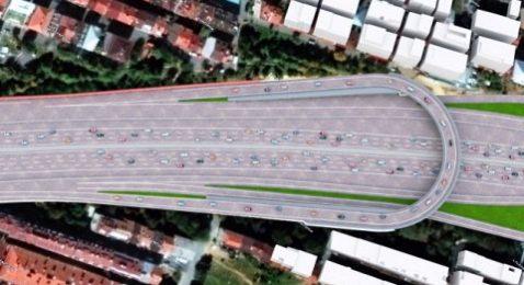 İstanbullular dikkat! İki gece kapalı olacak