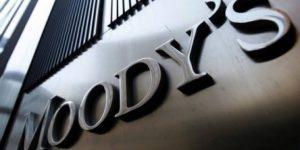 Moody's'den Türk bankalarına uyarı!