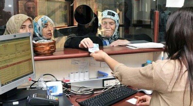 Milyonlarca emeklinin beklediği zam oranı belli oldu