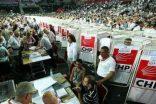 CHP il örgütleri kurultay için ne diyor?