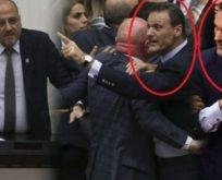 Ahmet Şık: Bana saldıran Alpay Özalan değil, Bülent Turan