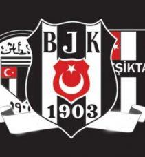 Beşiktaş'a devasa gelir!