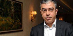 Erdoğan'ın Başdanışmanı: Bir gecede giderler…