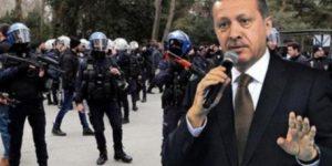 'Türkiye'de McCarthy dönemi başlayacak'