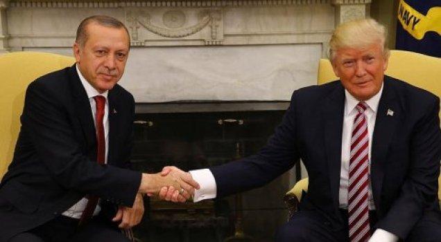 Ankara krizi tırmanıyor: Adalet rafa kalktı