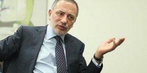 'Tüm hukukçular aynı şeyi söylüyor; Berberoğlu serbest kalmalı