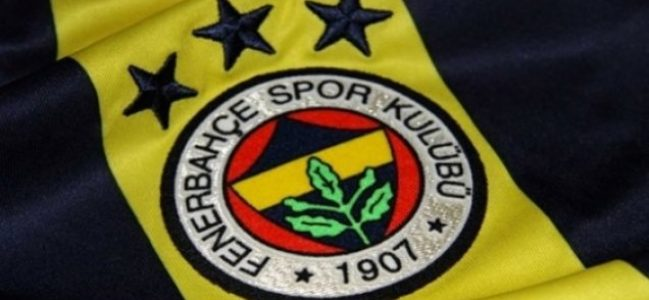 Fenerbahçe'den flaş '3 Temmuz' açıklaması