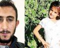 Adalet Bakanı Gül'den Eylül cinayetiyle ilgili açıklama