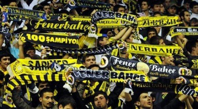 Fenerbahçe'de sayaç devri