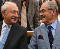 Yılmaz Büyükerşen'den çarpıcı değişim açıklaması