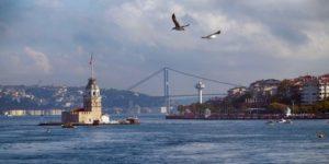 İstanbul'da kalanlar dikkat!