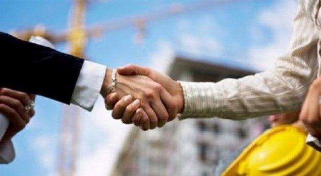 Tüm sektörel güven endeksleri geriledi