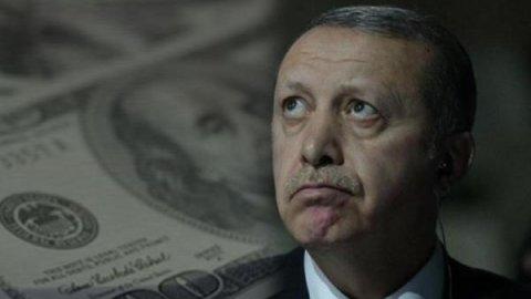 'Erdoğan U dönüşü yapmalı'