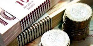 Ekonomide kritik tablo: 'Maaşlar ödenemeyecek'