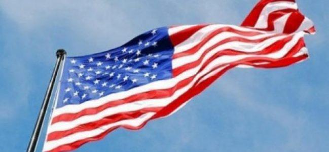 ABD ürünlerine ek vergi: İşte o ürünler!