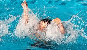 Bir günde 8 boğulma vakası!
