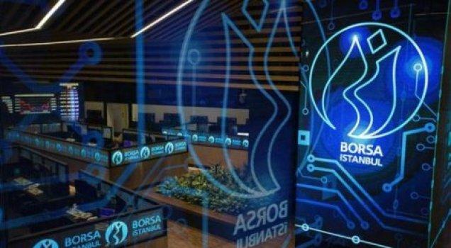 Borsa İstanbul'da hareketli dakikalar