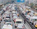İstanbul'da bugün bu yollara dikkat!