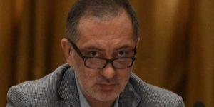 Fatih Altaylı: İşler iyi gitmiyor; umutlu değilim