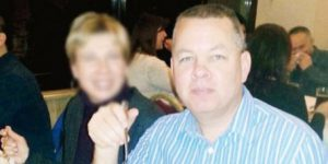 'Brunson serbest kalsa, Hakan Atilla evine dönse bile…'