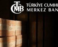 Merkez Bankası'nda alarm: Bıçak kemiğe dayanmış