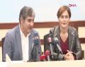 CHP'den YEP eleştirisi: Hedeflerin tutması mümkün değil