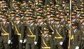 Askeri okullarda neler oluyor? 'Tarih tekerrürden ibaret'