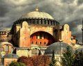 Anayasa Mahkemesi, Ayasofya kararını verdi