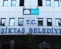 Beşiktaş'ta Yaşam Boyu Öğrenme Kursları başlıyor