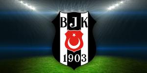 Beşiktaş'tan sürpriz transfer hamlesi!